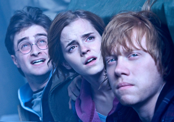 'Wizardhood': Watch All 8 'Harry Potter' Movies Condensed to a Single 90-Minute Film in This Fan-Made Supercut
