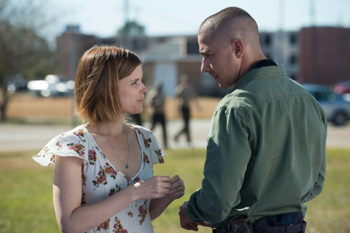 Man Down Review: Shia LaBeouf Is Wasted in a Bad Movie About PTSD |  IndieWire
