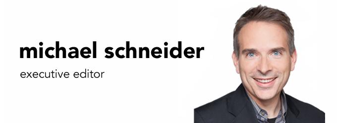 mike-schneider