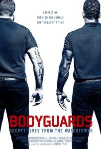 Bodygurds