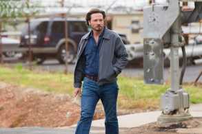 """Aden Young, """"Rectify"""""""