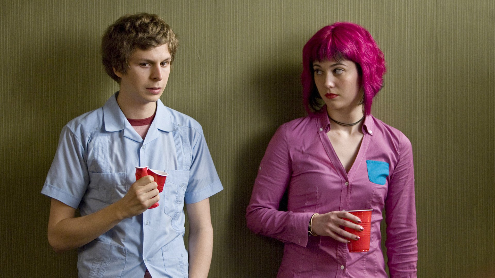 Stream of the Day: As 'Scott Pilgrim' Turns 10, the Time Is Ripe to Reconsider Edgar Wright