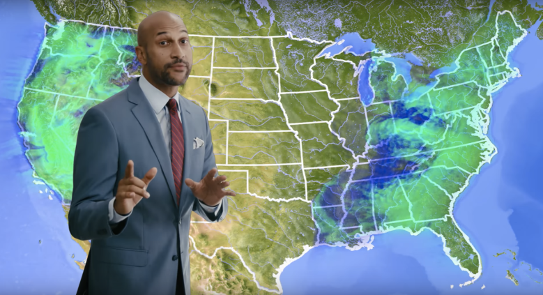 Image result for weather man