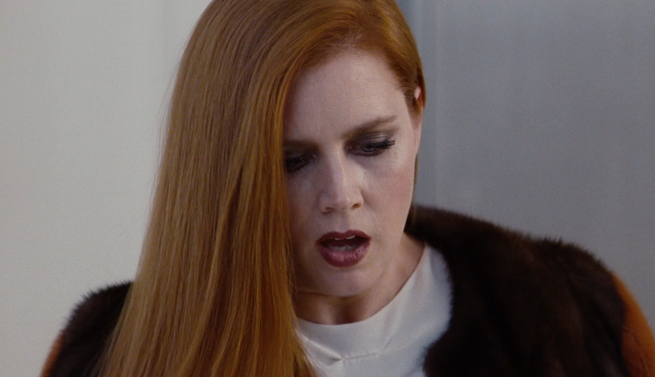 Image of: Aaron Taylor nocturnal Animals Trailer Tom Ford Unravels Crime And Melodrama With Amy Adams And Jake Gyllenhaal Just Jared Nocturnal Animals Trailer Amy Adams And Jake Gyllenhaal Unravel
