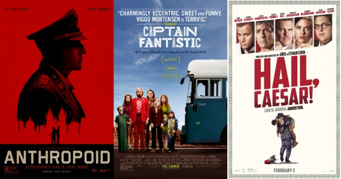 scripts-posters