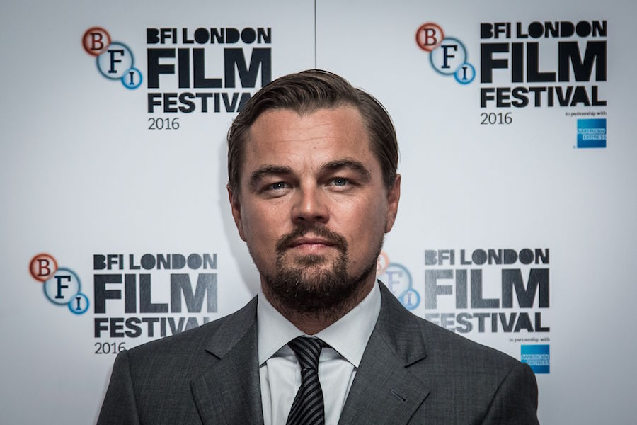 Quentin Tarantino Confirms Leonardo DiCaprio, Brad Pitt for His Ninth Film, 'Once Upon a Time in Hollywood'