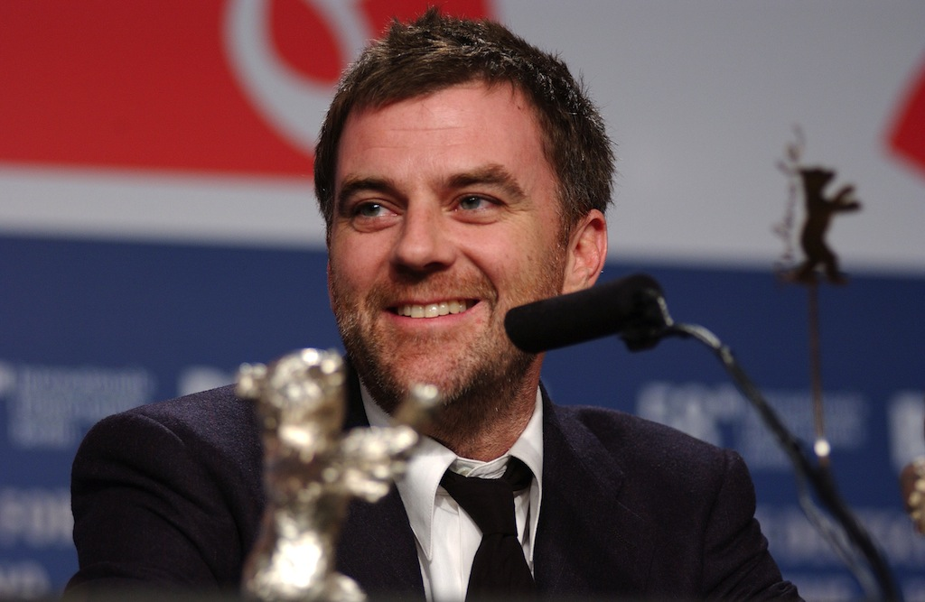 paul thomas anderson films