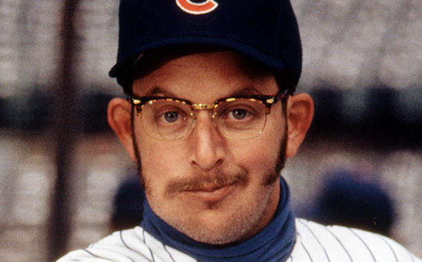 Daniel Stern Rookie Of The Year Phil Brickman Cubs World Series 1201740734 further Game Of Thrones Spoiler Season 6 Premiere The Red Woman Melisandre 13579086 further Virgin Galactic Space Race Professor Stephen Hawking Unveils Unity Spaceplane Blast Tourists Orbit further La La Land Review besides Chelsea Premier League Tottenham. on oscar 2016 best picture predictions