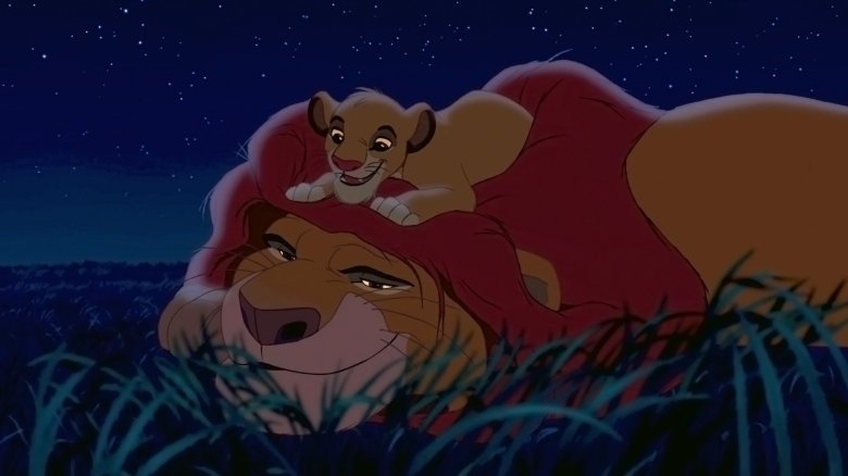 The Lion King에 대한 이미지 검색결과