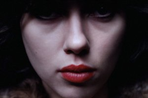 'Under the Skin': Jonathan Glazer's Cult Hit Could Become a Television Series
