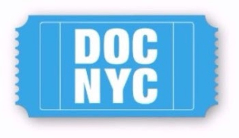 DOC NYC Festival