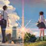 Paramount's Live-Action 'Your Name' Movie Lands 'Minari' Director Lee Isaac Chung