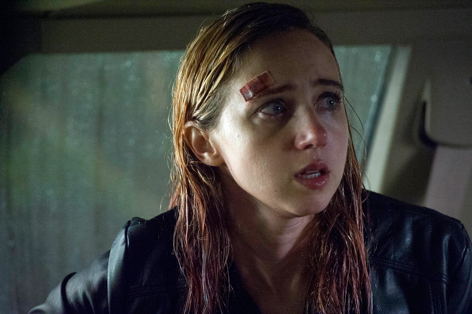 Horror Movies Are Hiding Best Performances Of 2016 | IndieWire