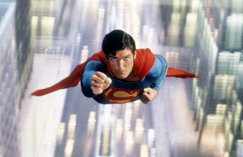 "Stalmaster helped launch Christopher Reeves career casting him as ""Superman"""