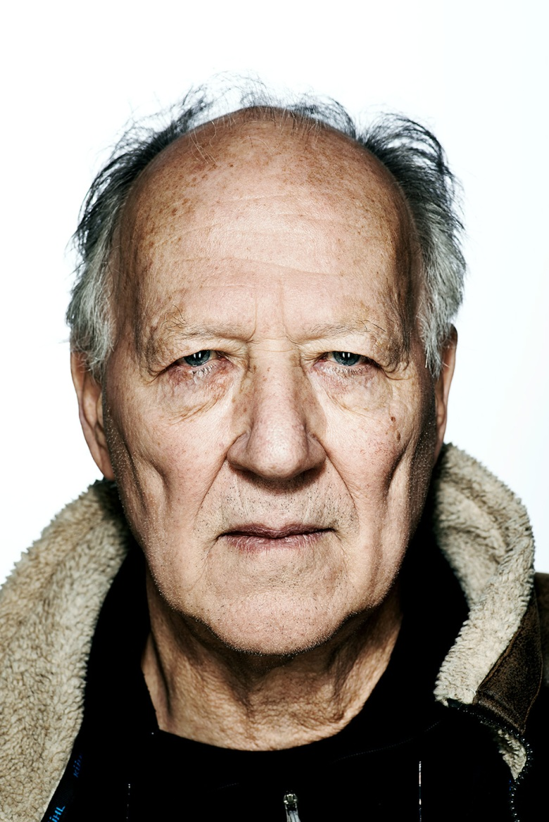 werner herzog says independent film is a myth indiewire