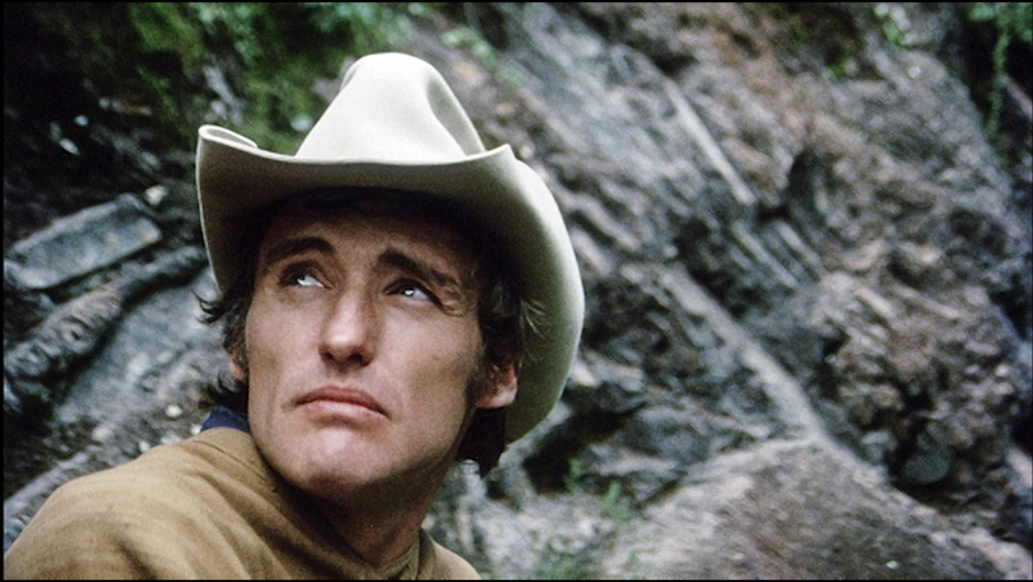 Dennis Hopper's Massive Vinyl Collection Is Being Sold For ...
