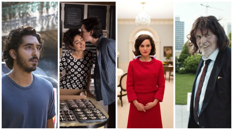Afi fest 2016 14 most anticipated movies indiewire los angeles annual afi fest presented by audi kicks off this week and boasts a robust slate of some of the festival seasons most beloved offerings and a m4hsunfo