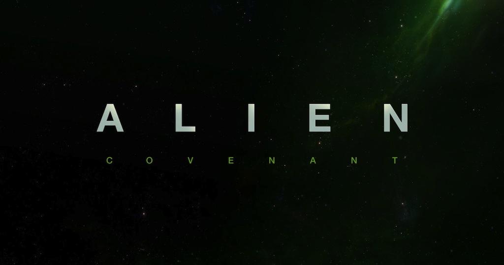 alien covenant run poster wallpaper-#28