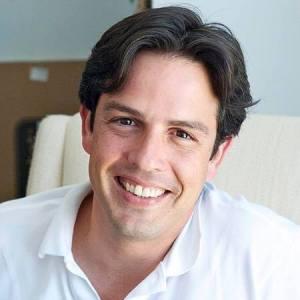 Axel Caballero