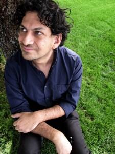 Carlos A. Gutierrez