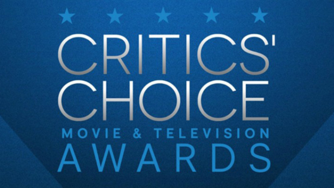 Critics Choice Awards 2018 >> Critics Choice Awards Moves Back To Mid January Date For 2018