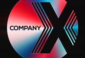 Company X