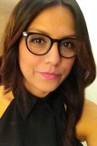 Dilcia Barrera