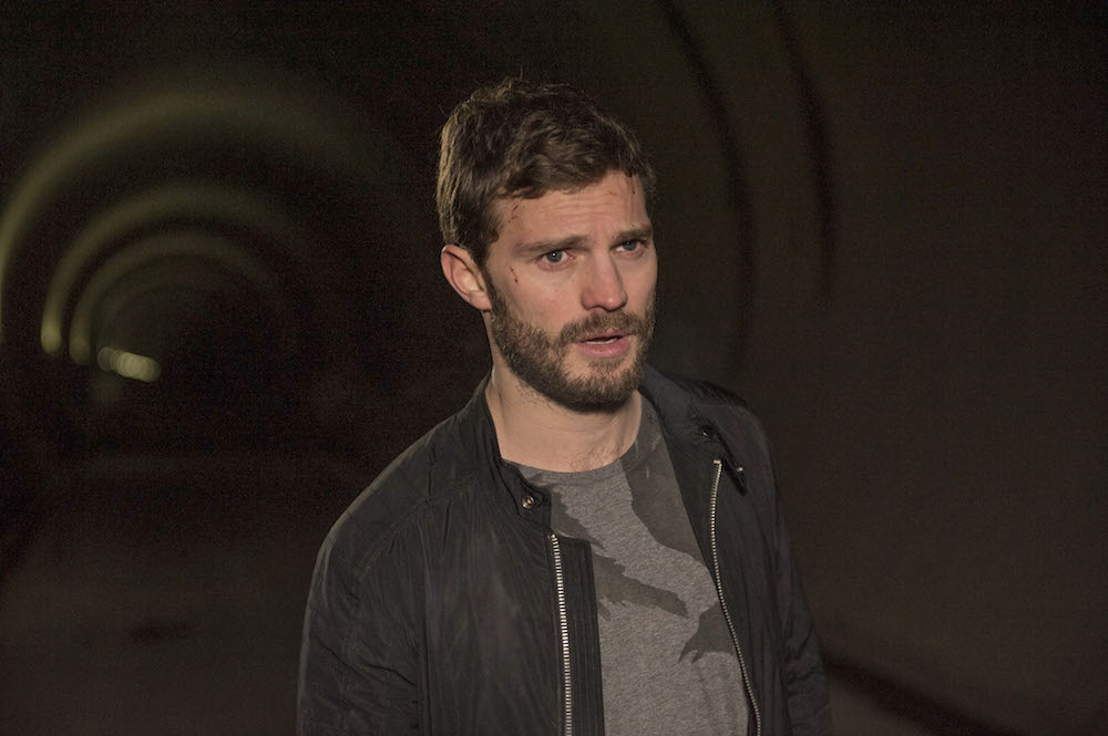 The fall season 3 review netflix finale violence shocks the fall season 3 jamie dornan netflix ccuart Image collections