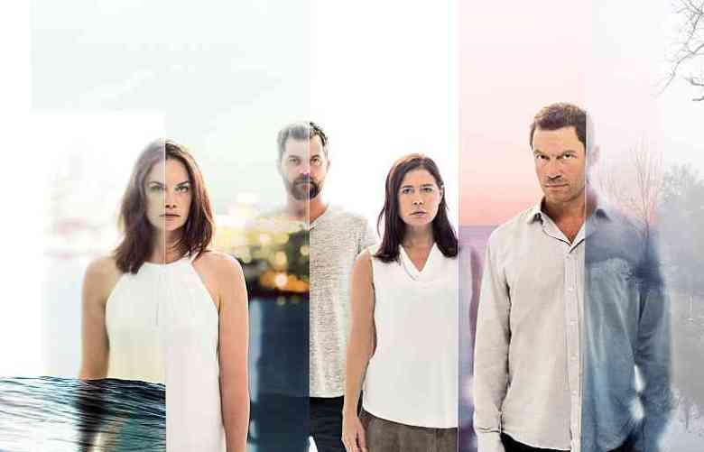 The Affair Season 3 Review: St...