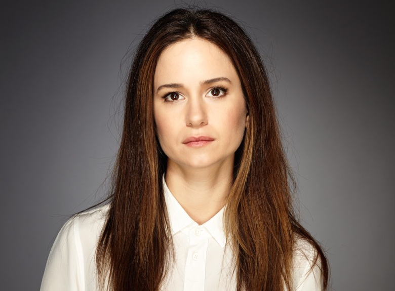 Fantastic Beasts And Where To Find Them Katherine Waterston Interview Indiewire