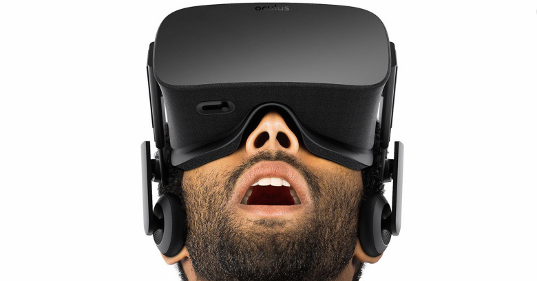 VR Buying Guide: How to Give Virtual Reality This Holiday