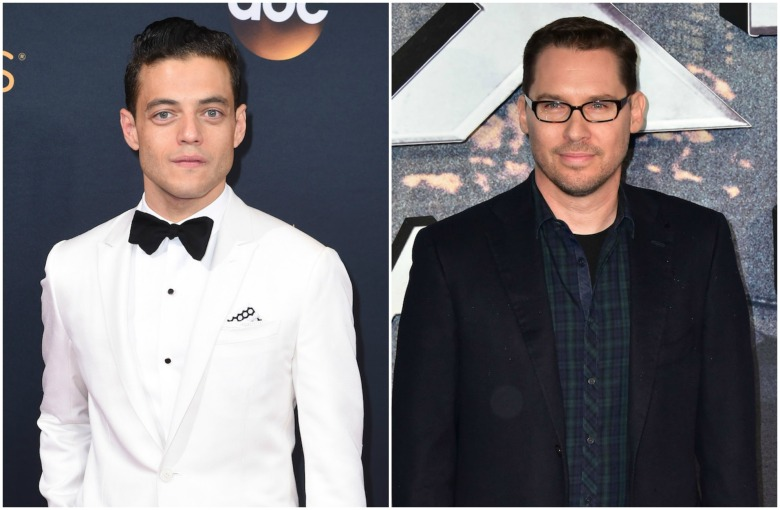 Bohemian Rhapsody: Fired Bryan Singer Will Likely Have