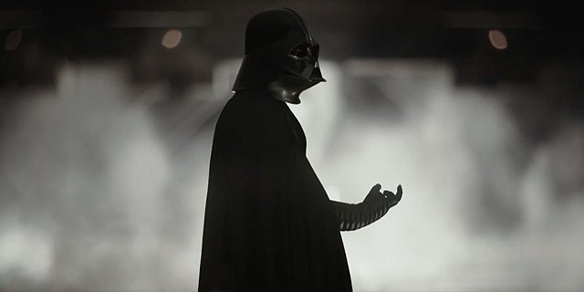 http://www.indiewire.com/wp-content/uploads/2016/11/rogue-one-darth-vader.jpg?w=640
