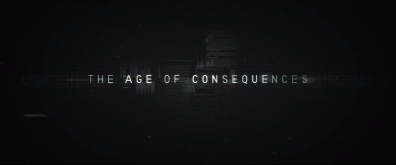 'The Age of Consequences' Exclusive Trailer: New Documentary Examines The Ties Between Climate Change and Social Conflict