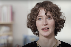 Miranda July Walks a Tightrope with 'Kajillionaire' and Never Falls Off