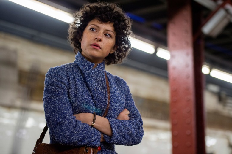 SEARCH PARTY Alia Shawkat Season 1 TBS