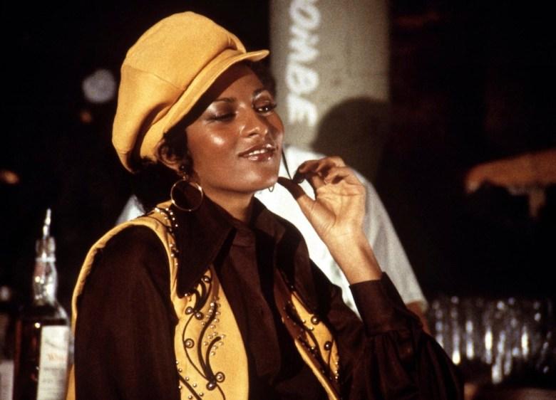 brown sugar  african american cinema streaming service