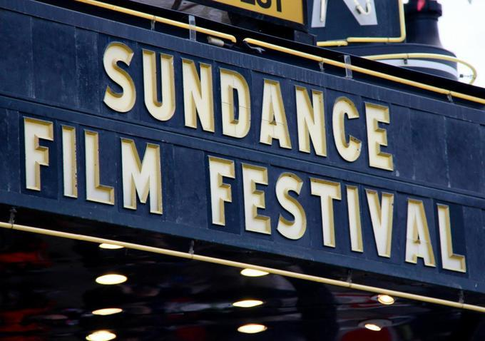 Sundance wish list 53 films we hope will head to park city in 2017