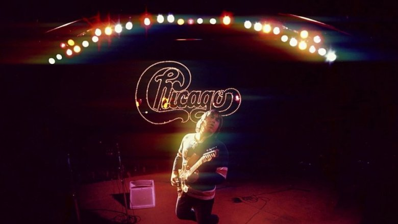 """Chicago: The Terry Kath Experience"""