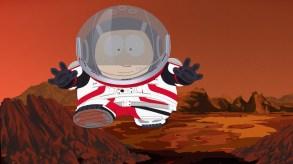 South Park Season 20 Episode 10 finale