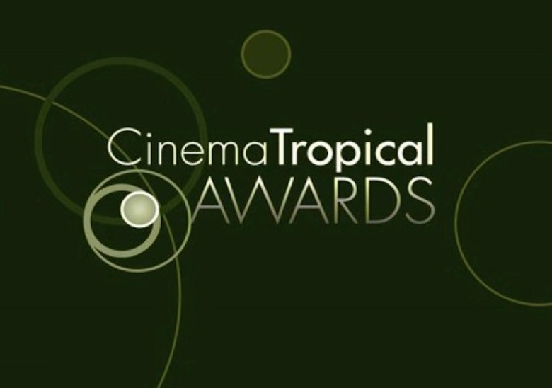 Cinema Tropical Awards