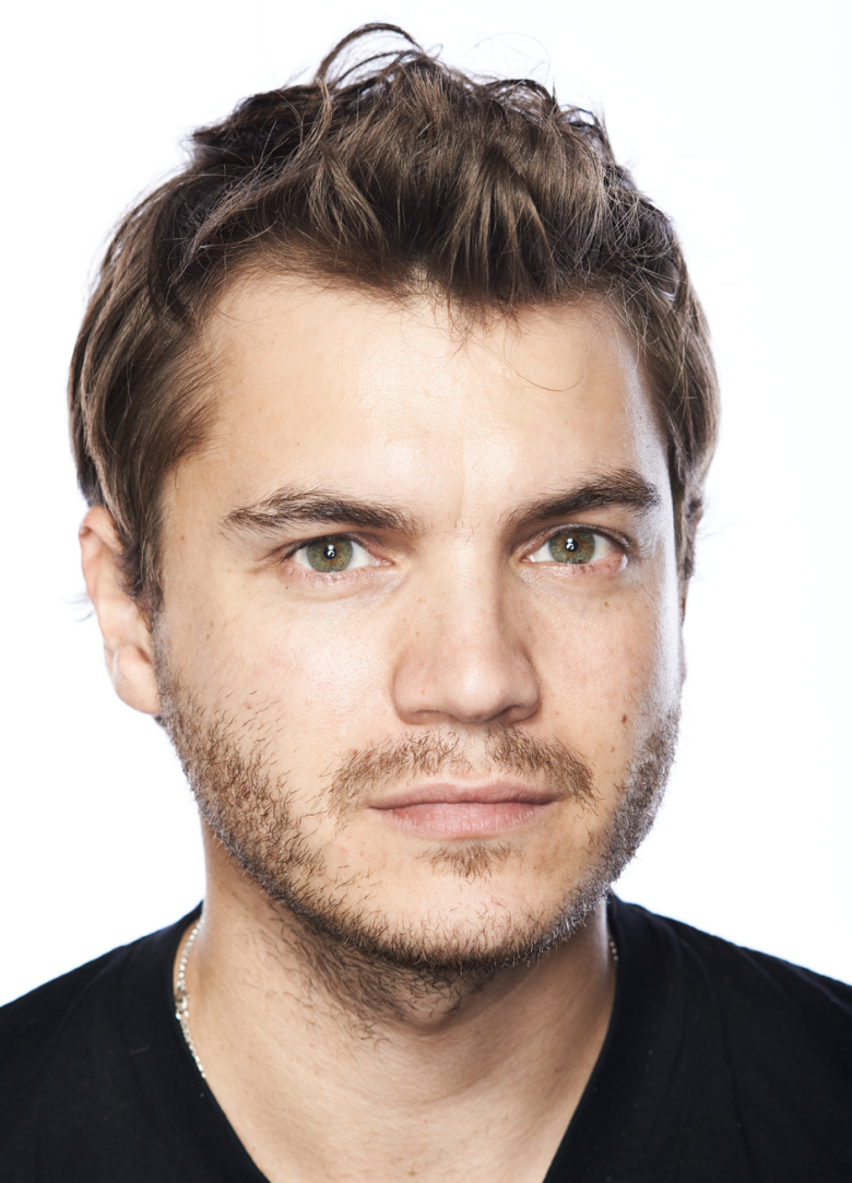Emile Hirsch Talks About Jail, Getting Sober and His Acting