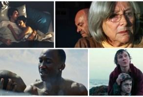 eric kohn best films 2016