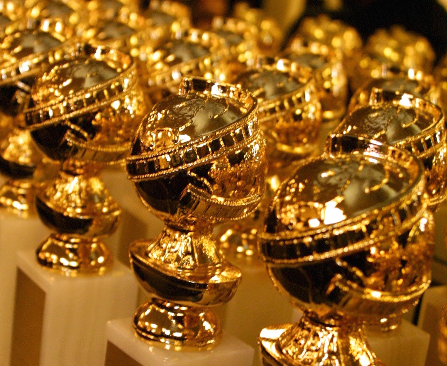 Golden Globes 2020 Nominations: Live Stream the Announcement Online