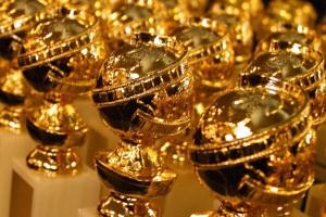 Golden Globes Nominations 2020 (Updated Live)