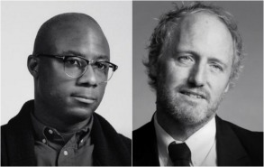 Barry Jenkins Mike Mills