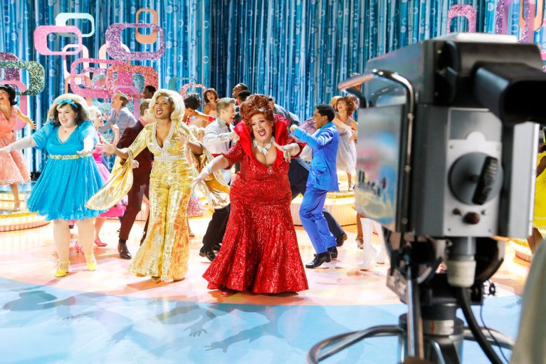 'Hairspray Live!' Review: The Best and Worst of NBC's Latest Musical As It Happens—Live Blog