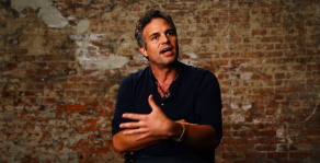 In This Climate Trailer Mark Ruffalo