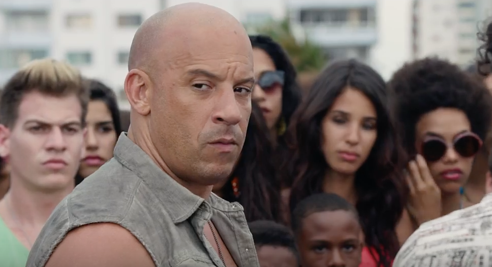All 8 Fast And Furious Movies Ranked From Worst To Best Indiewire