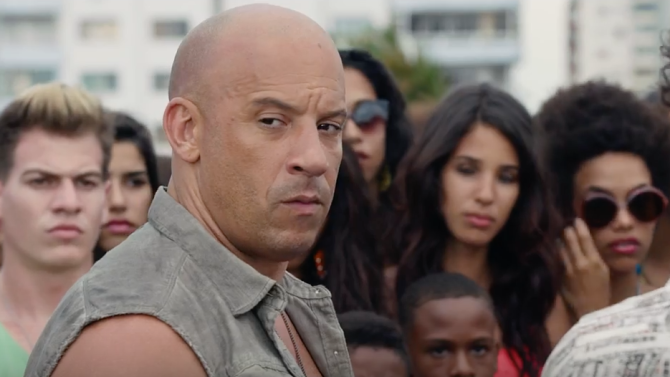 All 8 Fast And Furious Movies Ranked From Worst To Best | IndieWire